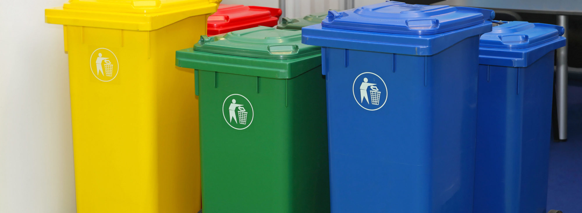 Waste Oil Disposal >> Recycling | Consultancy, Containers and Equipment | CSG