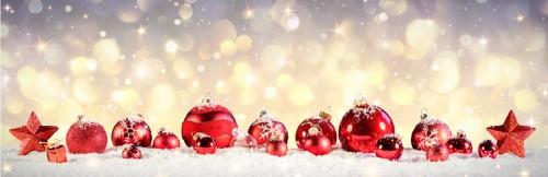 Happy Christmas15